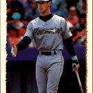 1995 Topps 162 Luis Gonzalez