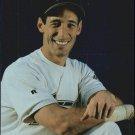 1995 Upper Deck Special Edition 44 Luis Gonzalez
