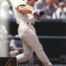 2001 Upper Deck 188 Luis Gonzalez