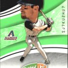 2004 Upper Deck Power Up 48 Luis Gonzalez