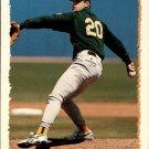 1995 Topps 569 Steve Karsay