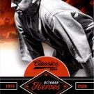 2014 Classics October Heroes 11 Eddie Collins
