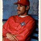 1995 Topps 184 Hector Fajardo