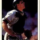 1992 Donruss 389 Steve Decker