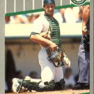 1989 Fleer 22 Terry Steinbach