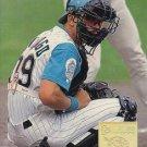 1994 Donruss Special Edition 68 Benito Santiago