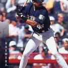 1997 Donruss 13 Marc Newfield