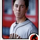 2014 Topps Archives 47 Tim Lincecum