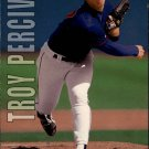 1993 Upper Deck 507 Troy Percival