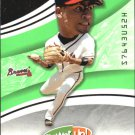 2004 Upper Deck Power Up 2 Rafael Furcal