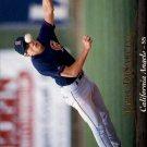 1995 Upper Deck 19 Gary DiSarcina