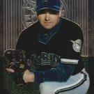 1995 Bowman's Best B78 Marc Valdes