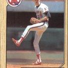 1987 O-Pee-Chee 92 Mike Witt