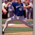 1992 Leaf 483 David Wells