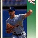 1992 Score 99 Tom Bolton