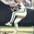 1994 Pacific 263 Doug Drabek