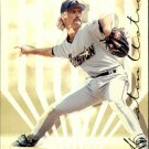 1995 Leaf Limited 183 Doug Drabek