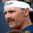 1995 Pinnacle 72 Doug Drabek