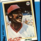 1982 K-Mart 33 Jim Rice 78AL