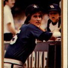 1982 Fleer 230 Joe Sambito