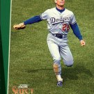 1993 Select 115 Brett Butler