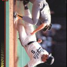 1993 Triple Play 64 George Brett AA
