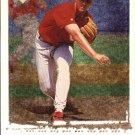 1998 Upper Deck Special F/X 136 Brett Tomko