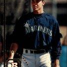 1994 Bowman 145 Roger Salkeld