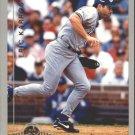 1999 Topps Opening Day 35 Eric Karros