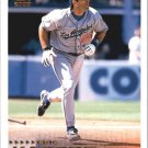 2000 Pacific Crown Collection 141 Eric Karros