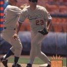1993 SP 94 Eric Karros