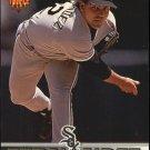 1994 Triple Play 263 Alex Fernandez