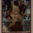 1989 Sportflics 190 Shawon Dunston