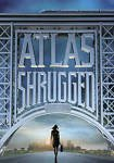 Atlas Shrugged Part I (DVD, 2011)