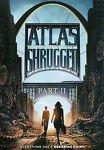 Atlas Shrugged Part II (DVD, 2013)