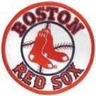 1988 Donruss Boston Red Sox  MLB Team Set