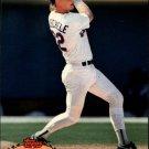 1991 Stadium Club #337 Steve Buechele