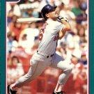 1991 Score 116 Kevin Romine