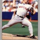1992 Leaf 482 Mike Gardiner