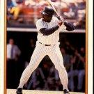 1991 O-Pee-Chee Premier 59 Tony Gwynn