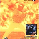 1999 UD Choice 34 Tony Gwynn CG