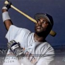 2015 Stadium Club 265 Tony Gwynn