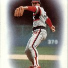 1986 Topps 156 Richard Dotson TL