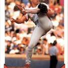 1993 Topps #470 Rob Dibble ( Baseball Cards )