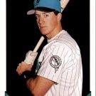 1993 Topps #656 Gary Scott ( Baseball Cards )