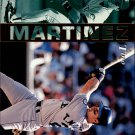 1994 Select #163 Tino Martinez ( Baseball Cards )