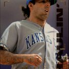 1995 Emotion #49 Gary Gaetti