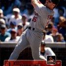 2003 Upper Deck #158 Jim Edmonds