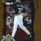 1995 Score Gold Rush 593 Troy O'Leary