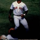 1997 Upper Deck 315 Troy O'Leary
